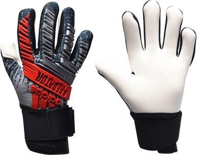 adidas Predator Pro Goalkeeper Gloves Juniors