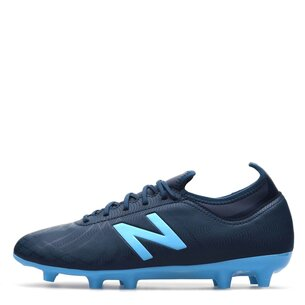 New Balance Tekela V2 Magique Football Boots Firm Ground
