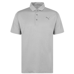 Puma Rotation Polo Shirt Mens