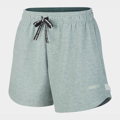 Nike FC Shorts Ladies