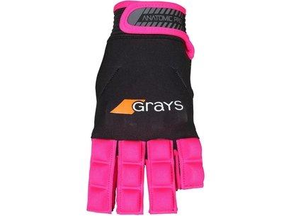 Grays Anatomic Hockey Glove