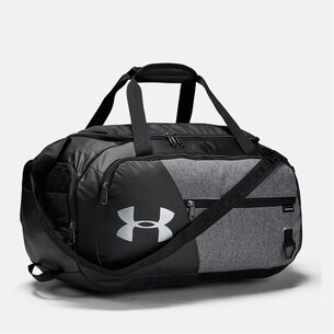 Under Armour Armour Undeniable 4.0 Duffel Bag