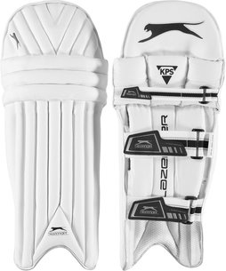 Slazenger Advance Batting Pads Juniors