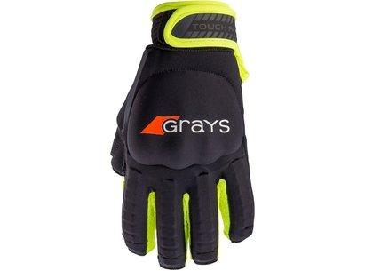 Grays Touch Pro Hky Glv