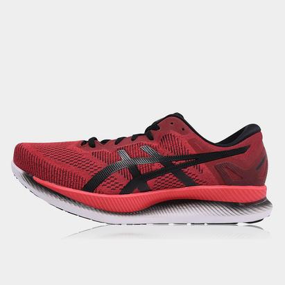 Asics GlideRide Mens Running Shoes