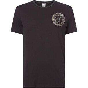 Under Armour Tech Short Sleeve T Shirt Mens