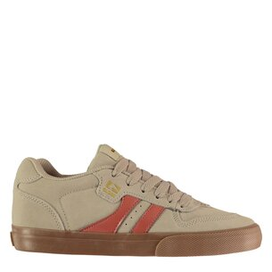 Globe Encore Skate Trainers Mens