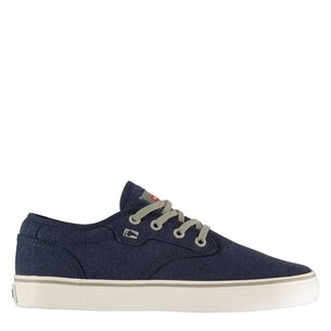 Globe Motlet Skate Trainers Mens