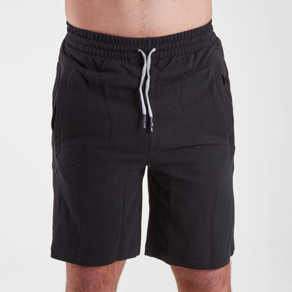 adidas Heather Knit Training Shorts