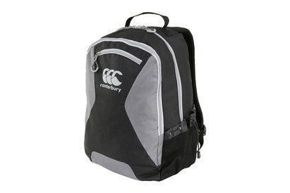 Canterbury CCC Players Teamwear Backpack