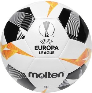 Europa League Ball 19/20