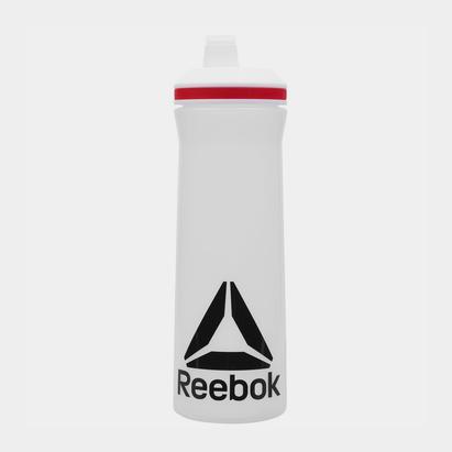 Reebok 750ml Bottle 93