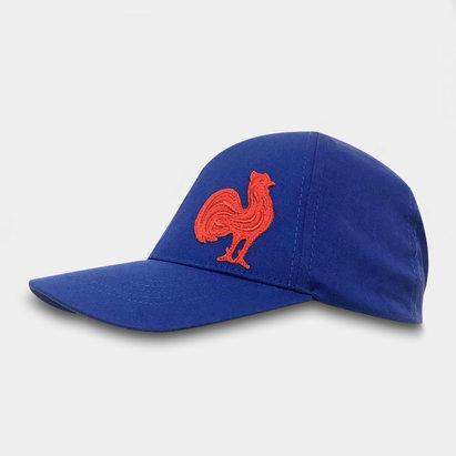 Le Coq Sportif Coq S France 2019  Hat
