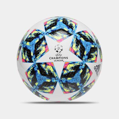 adidas Sala UCL Ball03