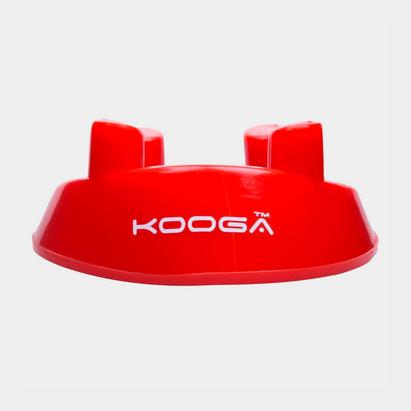 KooGa Flag Kicking Tee
