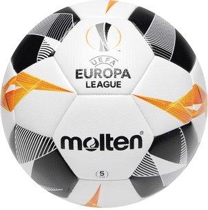 Molten Europa League Replica Ball 19/20