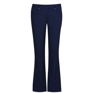 Callaway Thermal Pants Ladies