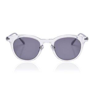 adidas Originals Original 2012 Sunglasses