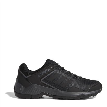 adidas Eastrail Hiking Shoes Men