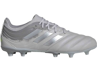 adidas COPA 20.3 FG Mens Football Boots