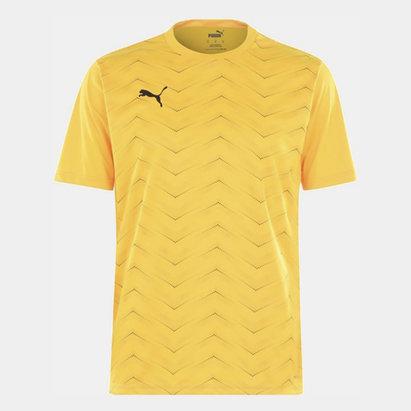 Puma NXT T Shirt Mens