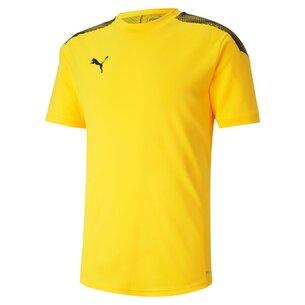 Puma NXT Pro T Shirt Mens