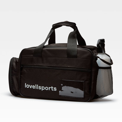 Greestone Distribution Pro Sports First Aid Kit