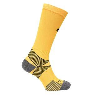 Puma NXT Sock 02 Mens
