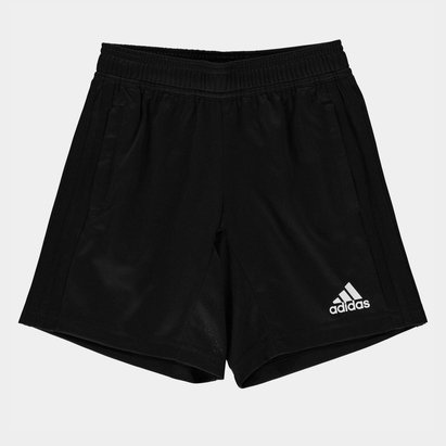 adidas Condivo Training Shorts Junior Boys