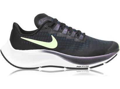 Nike Air Zoom Pegasus Trainers Junior Boys