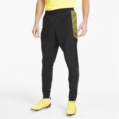 Puma NXT Pro Pants Mens