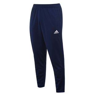 adidas Condivo Tracksuit Bottoms Mens