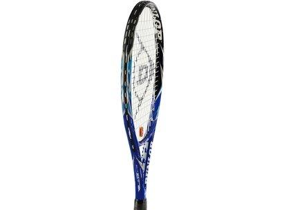 Dunlop Blaze G2 Tennis Racket