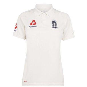new balance cricket whites