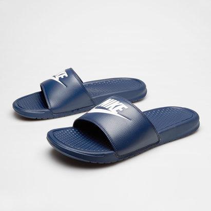Nike Benassi Shower Slides