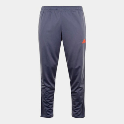 adidas Tracksuit Bottoms Mens