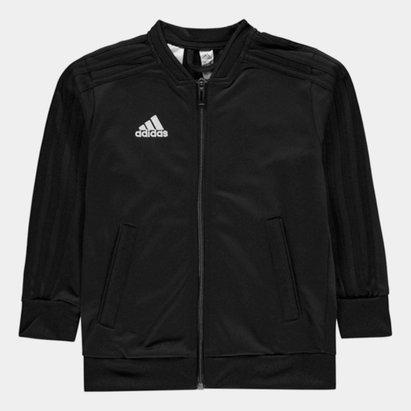 adidas Condivo Polyester Jacket