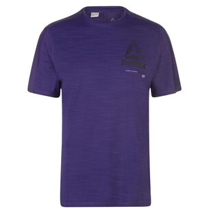 Reebok OST ActivChill T Shirt Mens
