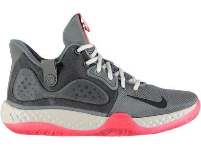 Nike KD Trey 5 VII Trainers Mens