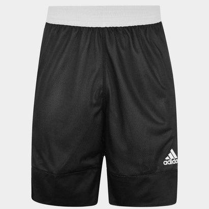 adidas Speed Reversible Shorts Men