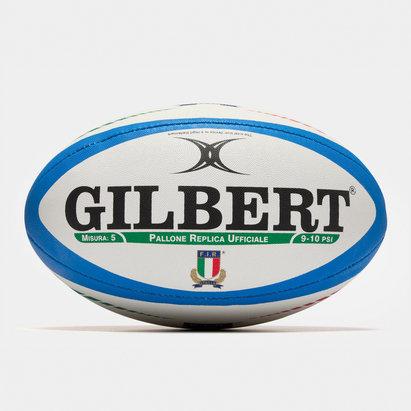 Italy Official Replica Ball