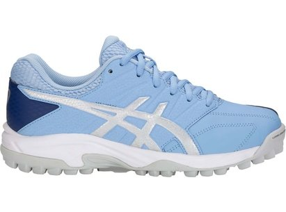 Asics Lethal MP 7 Trainers Ladies