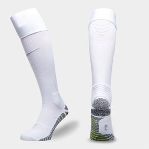 Nike Grip Strike Lightweight Football Socks