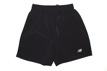 New Balance 7inch Shift Training Shorts