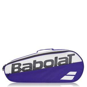 Babolat 3 Racket Bag