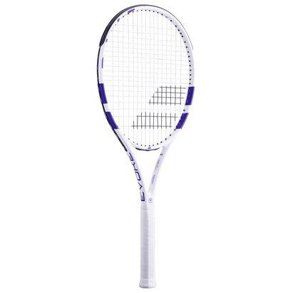 Babolat Evoke Wimbledon Tennis Racket