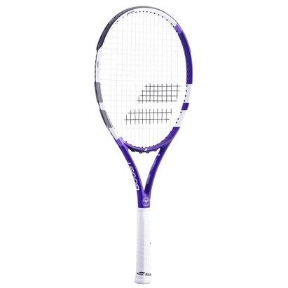 Babolat Boost Wimbledon Tennis Racket