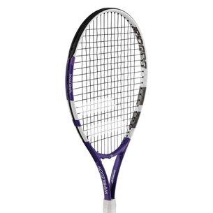 Babolat Wimbledon Tennis Racket