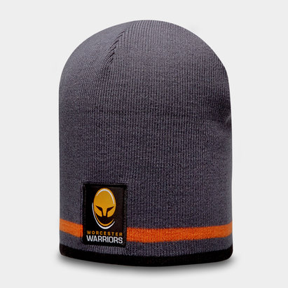VX3 Worcester Warriors 19/20 Beanie