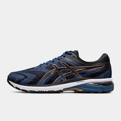 Asics GT 2000v8 Mens Running Shoes